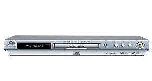 jvc dvd player manual free owners manual u2022 rh wordworksbysea com JVC VCR Remote Codes DVD VCR Combo Samsung DVD Recorder VCR Combo