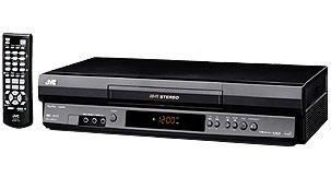 hi fi stereo vhs vcr hr j692u introduction rh support jvc com Internal HR Manual HR Policy Manual