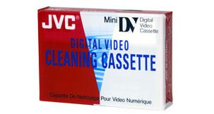 M-DV2MCL