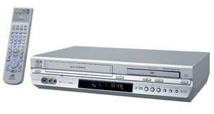 jvc dvd recorder vcr combo manual open source user manual u2022 rh dramatic varieties com Transfer VHS to DVD Sony DVD Recorder VCR Combo