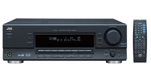 RX-6040B