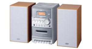 FS-H100