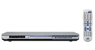 XV-N510B