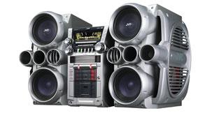 HX-GD8