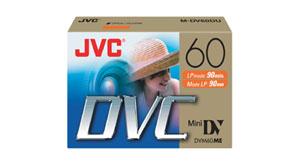 M-DV60DU
