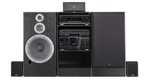 GX-20033MEGA