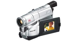 compact vhs camcorder gr axm17us introduction rh support jvc com JVC Everio Instruction Manual Gz-10Vu Online Manuals JVC Camcorders