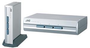 JX-66