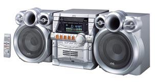 MX-KC4