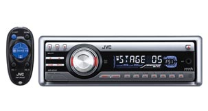 changer control cd receiver kd g510 introduction rh support jvc com JVC Radio JVC Radio