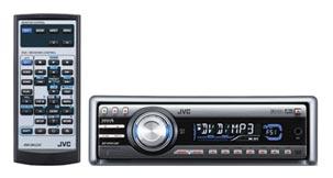 multimedia dvd cd receiver kd dv5100 introduction rh support jvc com KD 10 Keds Shoes