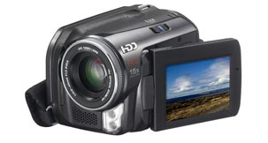 gz mg50 everio camcorders jvc usa products rh us jvc com JVC Everio Camcorder Manual Book JVC Everio Gz E300
