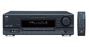 RX-5060B
