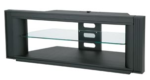 HD-ILA TV Stand - RK-CEXM7 - Introduction
