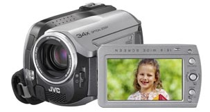 everio hybrid camera gz mg130 introduction rh support jvc com jvc everio hdd 30gb software download JVC Everio 30 GB Camcorder