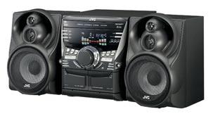 MX-KC50