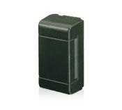 Battery - BN-V25 - Dealer Listing