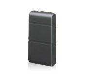 Battery - BN-V20U - Dealer Listing