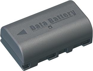 Battery Pack - BN-VF808U - Introduction