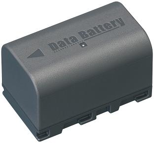Battery Pack - BN-VF815U - Introduction
