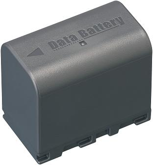 Battery Pack - BN-VF823U - Introduction