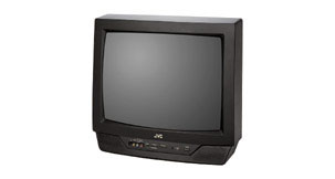 20″ to 26″ TV - AV-20220 - Introduction