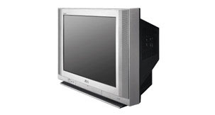 20″ to 26″ TV - AV-24F702 - Introduction