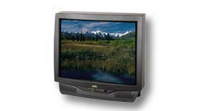 27″ to 30″ TV - AV-27050 - Introduction