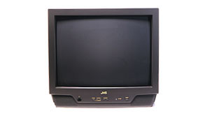 27″ to 30″ TV - AV-27120 - Introduction