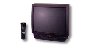 27″ to 30″ TV - AV-27980 - Features
