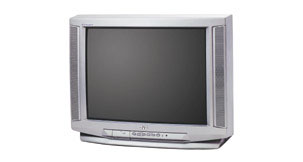 27″ to 30″ TV - AV-27D302 - Introduction