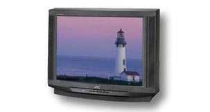 27″ to 30″ TV - AV-27D500 - Introduction