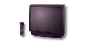 32″ TV - AV-32950 - Introduction