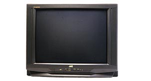 32″ TV - AV-32D501 - Introduction