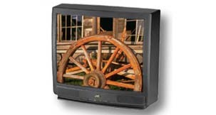 34″ to 36″ TV - AV-36020 - Introduction