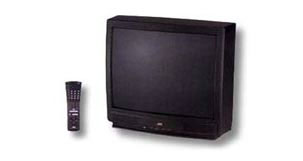34″ to 36″ TV - AV-36950 - Features
