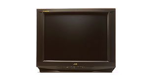 34″ to 36″ TV - AV-36D501 - Features