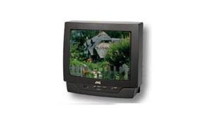 13″ to 19″ TV - C-13010 - Introduction