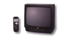 20″ to 26″ TV - C-20910 - Introduction