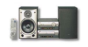 EX-CD70