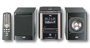 FS-MD9000