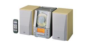 FS-V100