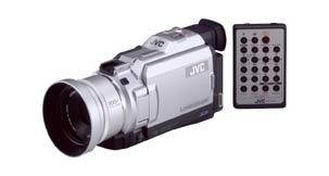 GR-DV2000U
