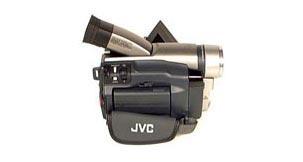 jvc multi brand remote control unit instructions