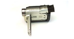 GR-DVL300U