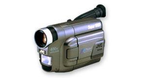 GR-SXM520U