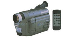 GR-SXM920U