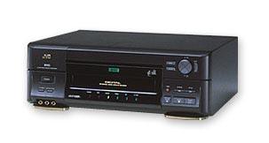 HM-DSR100RU