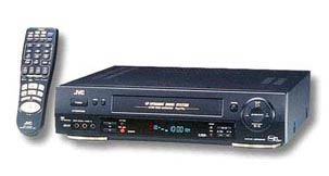 an introduction to the programming the timer on a vcr How to record tv shows on a vhs tape 2017 use a video cassette recorder to record television shows onto vhs video tape as they play, or program the vcr to record on a schedule fit two setting allows each standard tape to record two hours of programming.