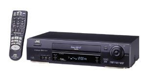 HR-S3900U